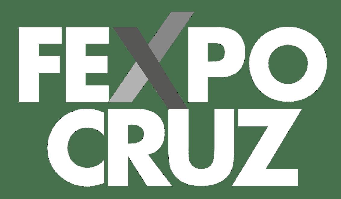 Logo Fexpocruz
