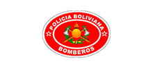 Cuerpo de Bomberos de Bolivia