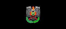Policia Nacional de Bolivia